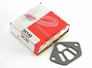 NEW CORTECO 34143 EGR VALVE GASKET 70255 MADE IN USA