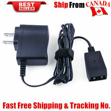 12V For Streamlight Strion 74102 AC Adapter Power Cord (22060) Charger Adapter