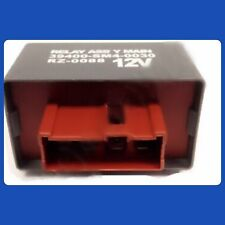 MAIN RELAY-FUEL PUMP RELAY RY169 FOR HONDA ACCORD NEW FAST SHIPPING