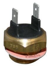 Thermoschalter für Lüfter 92-87 C JP GROUP 1194001500 VAG 823959481F