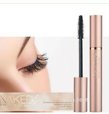 Naked 4  Mascara Black  - New with Box