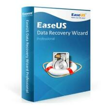 EaseUS Data Recovery Wizard Pro v13.2 / Lifetime key