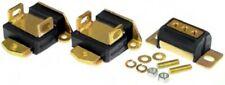 Prothane Motor & Transmission Mount Combo Kit for Chevrolet / GMC 7-1901-BL