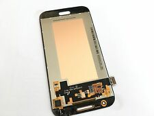 White  LCD Display+Touch screen Per Samsung Core Prime Duos G360 G3606 G3608