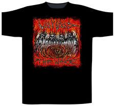 Voivod - The Wake T Shirt