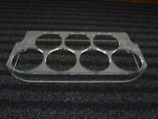 Kühlschrank Eierhalter 10 : Kühlschrank einsatz günstig kaufen ebay