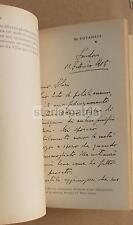 SCIENZE_FISICA_RADIO_MARCONI INTIMO_BEL VOLUME ILLUSTRATO_RADIOTELEGRAFIA_1940