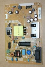 LCD TV Power Board 715G7734-P01-005-002H FOR FOR PHILIPS 32PHT4132/05 32PHT4132