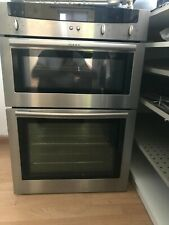 oven, grill and more