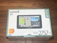 "GPSHDCS7 Hardshell Case for 7/"" screen GPS Garmin Nuvi 2797LMT 2757LM 2798LMT"
