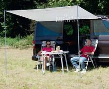 Bus-Sonnendach Charly für kleine Busse