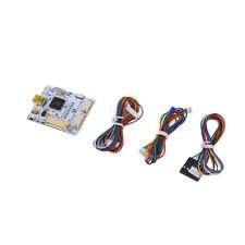 Xecuter J-R Programmer V2 Nand SPI Board with 3 Cables For Xbox 360 Game White