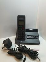 BT Diverse 7150 Digital Cordless Headset with Answer Machine