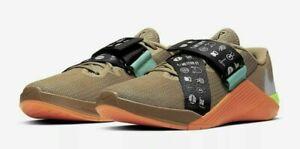 Nike Metcon 5 UT Mens Sizes Cross Training Shoes CD6860 283 Beechtree