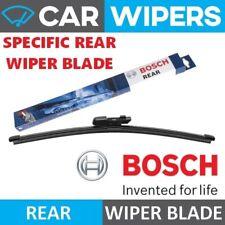 Bosch A282H Rear Screen Wiper Blade SKODA Yeti, VW Golf, VW Polo