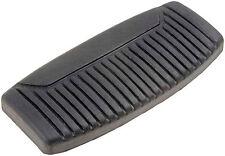 NEW AUTO Brake Pedal Pad 1982-1988-1992-1996 FORD TRUCK  BRONCO f150 f250 f350