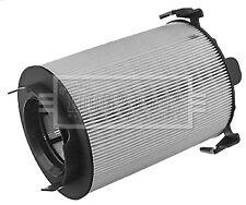 Borg & Beck Air Filter BFA2140 - BRAND NEW - GENUINE - 5 YEAR WARRANTY