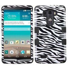 Cover e custodie nero per LG G3