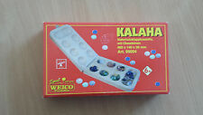 Kalaha von Weico (NEU)