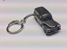 Volvo 445 Duet Estate 3D snake keyring FULL CAR ref284