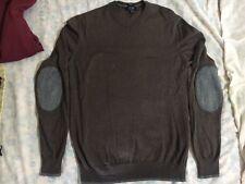 maglione emporio armani giorgio armani A.J. maglioni shirt magliette t-shirt man