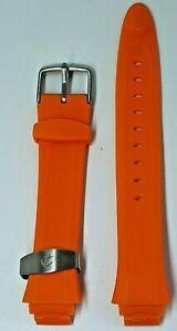 Bracelet montre CALYPSO K5162-6