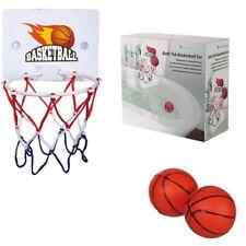 Basketball für die Badewanne Badewannen-Basketball-Set Spielset Spiel - 3-teilig