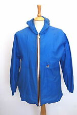 Sportswear/Beach Raincoat Vintage Coats & Jackets for Men