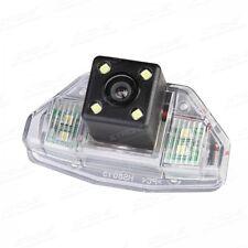 Car Rückfahrkamera Speziell für Honda Jazz / CRV / Odyssey Entwickelt