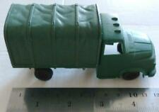 WWII Plastic Ford Cargo Lorry (TC199)