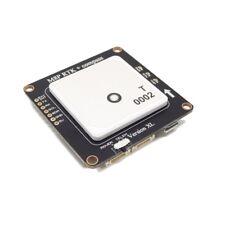 XL RTK GPS (ublox NEO M8P)
