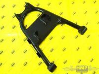 HMParts ATV Quad  A-Arm / rear lower arm  Typ24