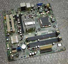 Dell CU409 0CU409 Inspiron 530 Vostro 200 Socket 775/LGA775 placa G33M02