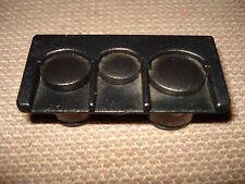 90 - 93 Dodge Daytona 97 - 00 Dodge Stratus Center Console Coin Holder