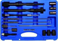 kfz motoreninstandsetzungs injektoren g nstig kaufen ebay. Black Bedroom Furniture Sets. Home Design Ideas