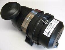 Genuine Deutz Air Cleaner Filter 01181280 01319257 01180870 - £199.17 + VAT