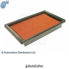 Air Filter for NISSAN QASHQAI 1.5 07-on CHOICE1/3 K9K dCi J10 SUV/4x4 ADL