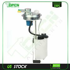 Fuel Pump for 2009 Chevrolet Express 1500 V6-4.3L Express 2500 V8-4.8L V8-6.0L