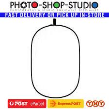 Godox Translucent Diffuser Panel 150 x 200cm RFT-09 *Authorised Dealer*