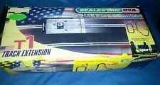 Scalextric C8245T T1 Track Extension Add On New In Open Box