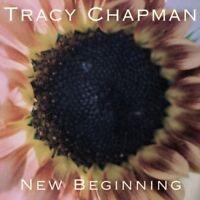 New Beginning, Tracy Chapman, Good