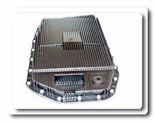 24117571217 Fits: BMW  Automatic Transmission Oil Pan Filter Gasket Drain Plug