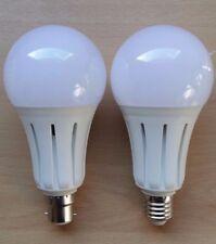 20w/24w LED GLS Light Bulbs Lamp BC B22 ES E27 125/150w 1 2 4 Bulbs Great Value!