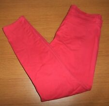 GAP 1969 Red Authentic Skinny Jeans Size 32 R