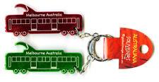 C Class Tram Keyring Bottle Opener  from Melbourne Australia