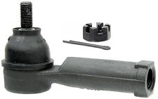 ACDelco 46A0727A Outer Tie Rod End