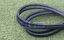 """REPLACEMENT BELT FOR AYP, Craftsman, Noma, 130801, 138255 (1/2x95"""")"""