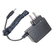 HQRP AC Adapter for Kocaso M776 M766 M1062 M1068 M872 M1066 SX9730 M756 M772