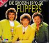 Die Flippers - Die Grossen Erfolge  -3CD Box-  NEU+VERSCHWEISST/SEALED!