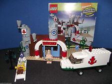 LEGO Star Wars-Einzelteile/Zubehör für 5-6 Jahre